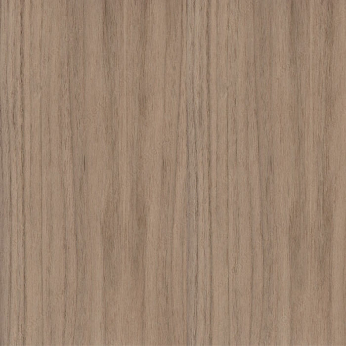 Walnut Veneer Richelieu Hardware