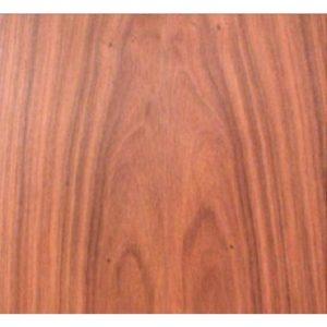 placages flexibles en bois cedan quincaillerie richelieu. Black Bedroom Furniture Sets. Home Design Ideas