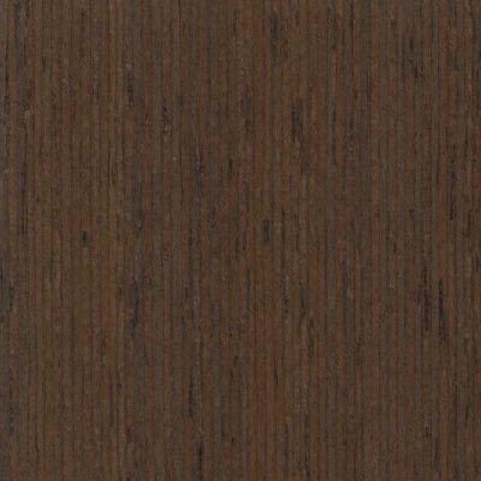 Placage wenge quincaillerie richelieu - Placage bois adhesif ...