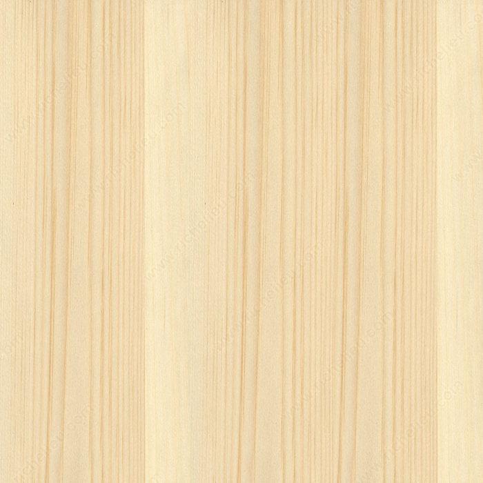 Placage de pin blanc quincaillerie richelieu - Placage bois adhesif ...