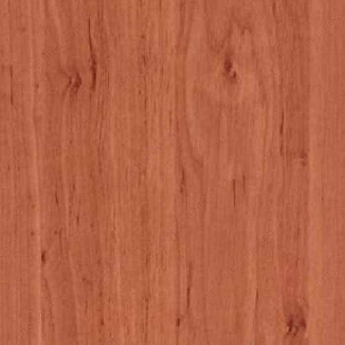 Red Alder, White to Pinkish-Brown-1