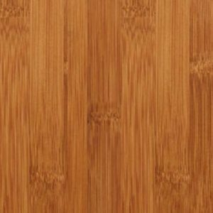 Carbonized Bamboo Veneer