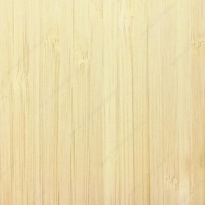 Placage bambou p le quincaillerie richelieu - Placage bois adhesif ...