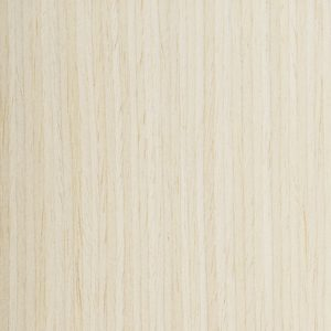#10QJ Maple - Evolution HD Veneer
