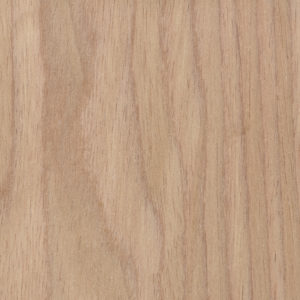 #15FJ Cherry - Evolution HD Veneer