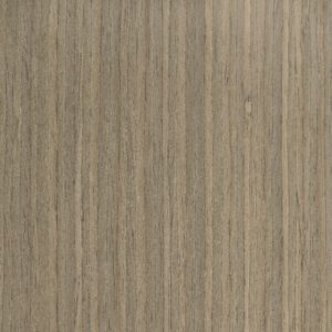 #16QJ Brown Walnut - Evolution HD Veneer