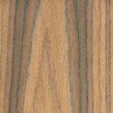 #18FJ Rosewood - Evolution HD Veneer