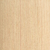 #19QJ VG Fir - Evolution HD Veneer