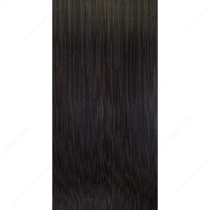 b ne de macassar n 31qj placage volution hd quincaillerie richelieu. Black Bedroom Furniture Sets. Home Design Ideas