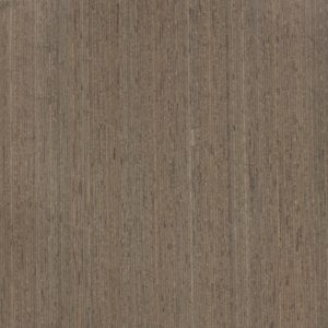 #32QJ Wenge - Evolution HD Veneer