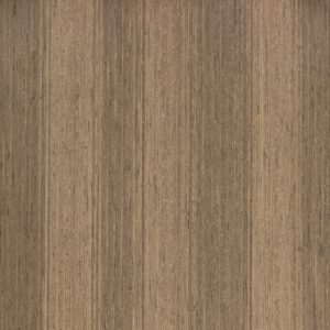 #45QJ Ribbon Sapele - Evolution HD