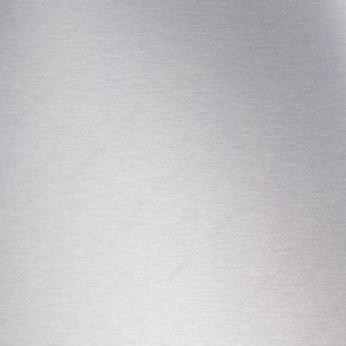 Aluminum Sheet Decorative Aluminum Sheet Metal. Wholesale Home Decor Suppliers. Large Decorative Wall Clock. Home Theater Room Carpet. Burlap Decor Ideas. Ski Themed Decor. Room Separators. Decorate A Room Online. Clean Room Builders