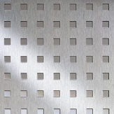 Decorative Metal Sheet - Aluminum - Square
