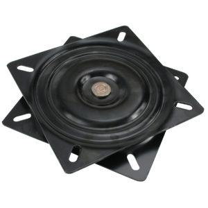 Furniture Hardware Spinner Metal Swivel Chair Brackets - Buy ...