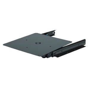 Sliding Swivel Platform - 220 lb.