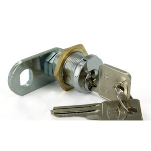 Cam Lock for 13 mm Panel
