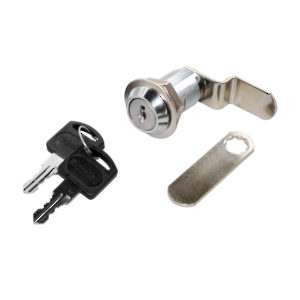 Cam Lock for Panel Thickness up to 23 mm