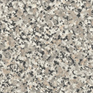 Stratifié - Granite 4550