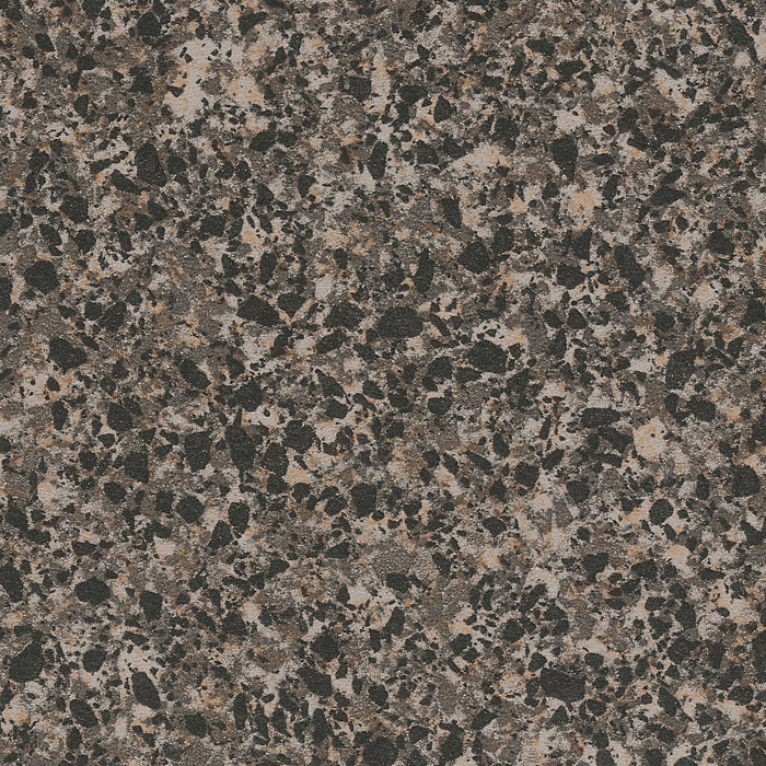 Blackstar Granite 4551 Laminate Richelieu Hardware