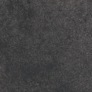 Stratifié - « Oiled Soapstone » 4882
