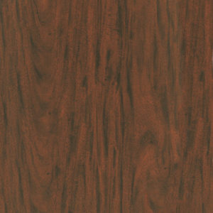 Stratifié - « Figured Mahogany » 7040