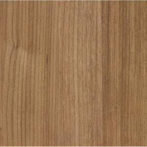 Stratifié - New Age Oak 7938