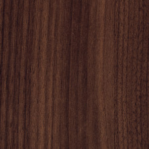 Stratifié Wilsonart - Colombian Walnut 7943
