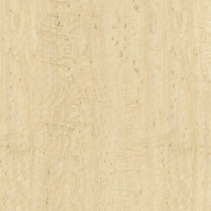 Stratifié - Limber Maple 10734