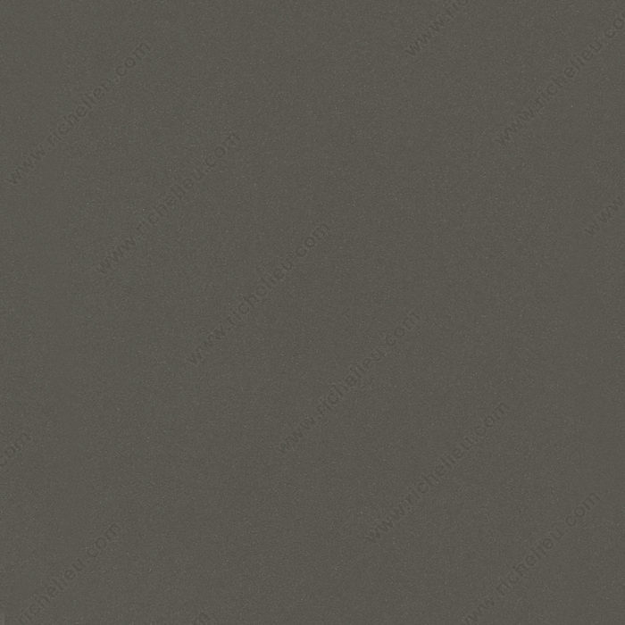 Slate Grey D91 Laminate Richelieu Hardware