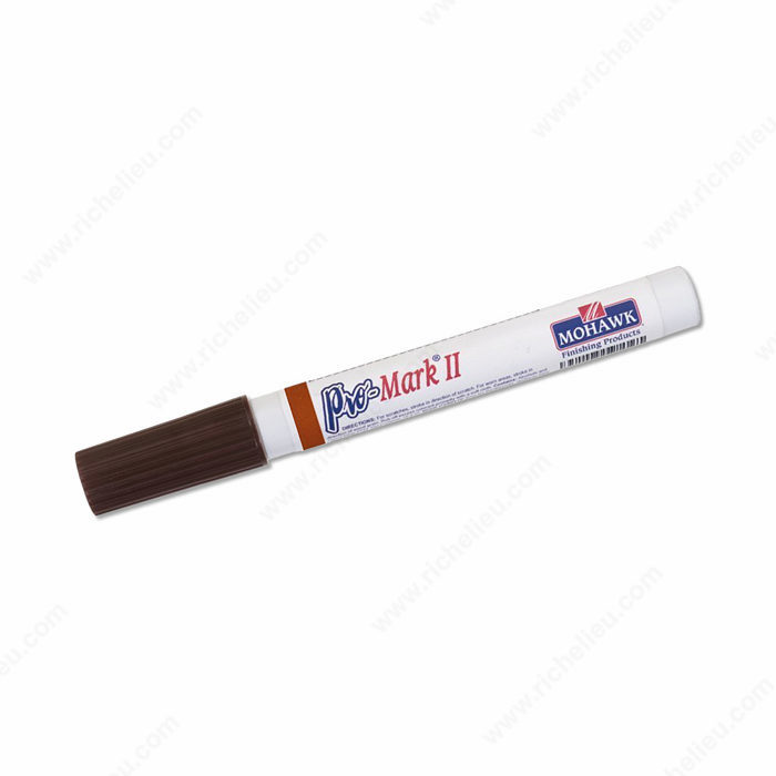 Promark Touch-up Markers