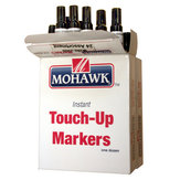 Ultramark Touch-Up Markers