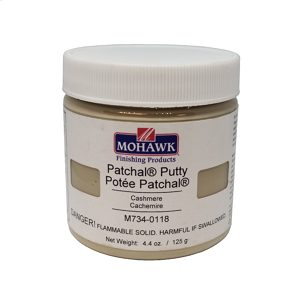Patchal Putty