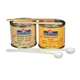 Epoxy Putty Paste