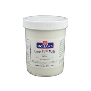 Color Fil Putty