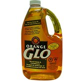 Orange Glo Cleaner