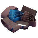 Portable Sanding Belts