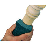 Flex'n Sand Sanding Sponges - General Purpose