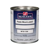 Wool-Lube Rubbing Lubricant