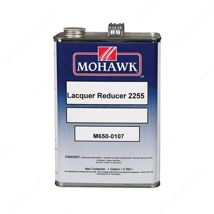 Lacquer Reducer - Richelieu Hardware
