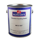 Industrial Sanding Sealer