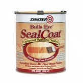 Zinsser SealCoat