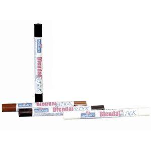 Blendal Color Replacement Sticks