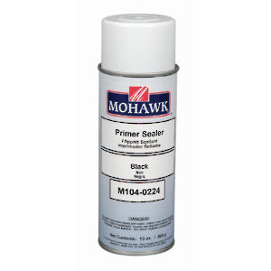 Primer Sealer for Wood