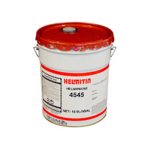 Helmiprene 4545 High Performance Spray Grade Adhesive