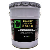 Liongrip Brush/Roller Grade Contact Cement
