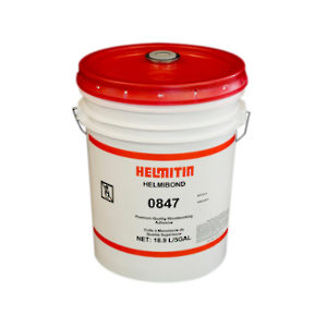 Helmibond 0847 Premium Solid Wood Glue