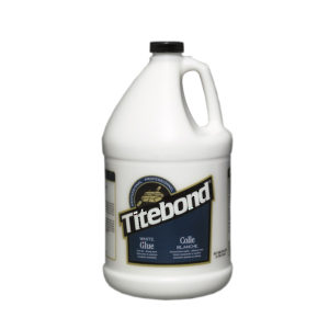 Titebond White Glue