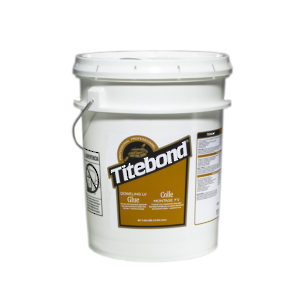 Titebond Doweling Glue - Very Low Viscosity