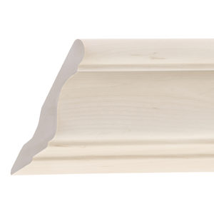 Cabinet Crown Molding #0164