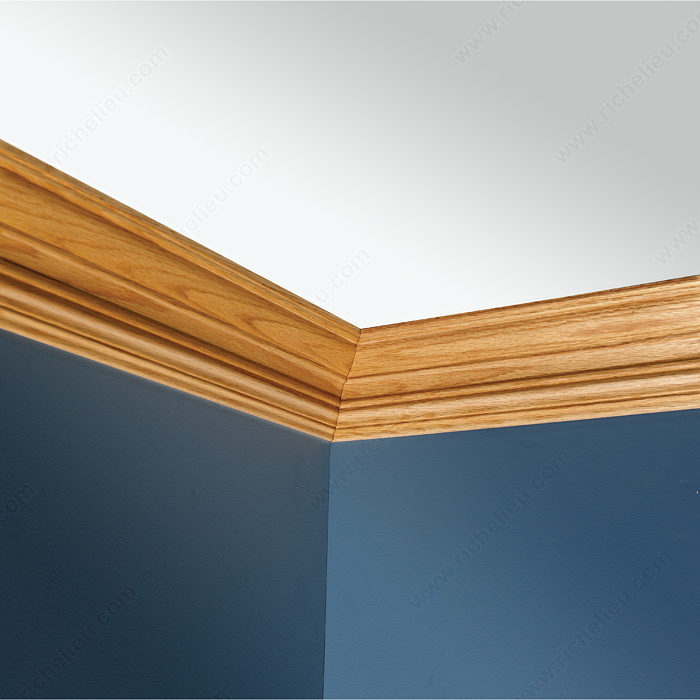 Crown Molding #0014-2